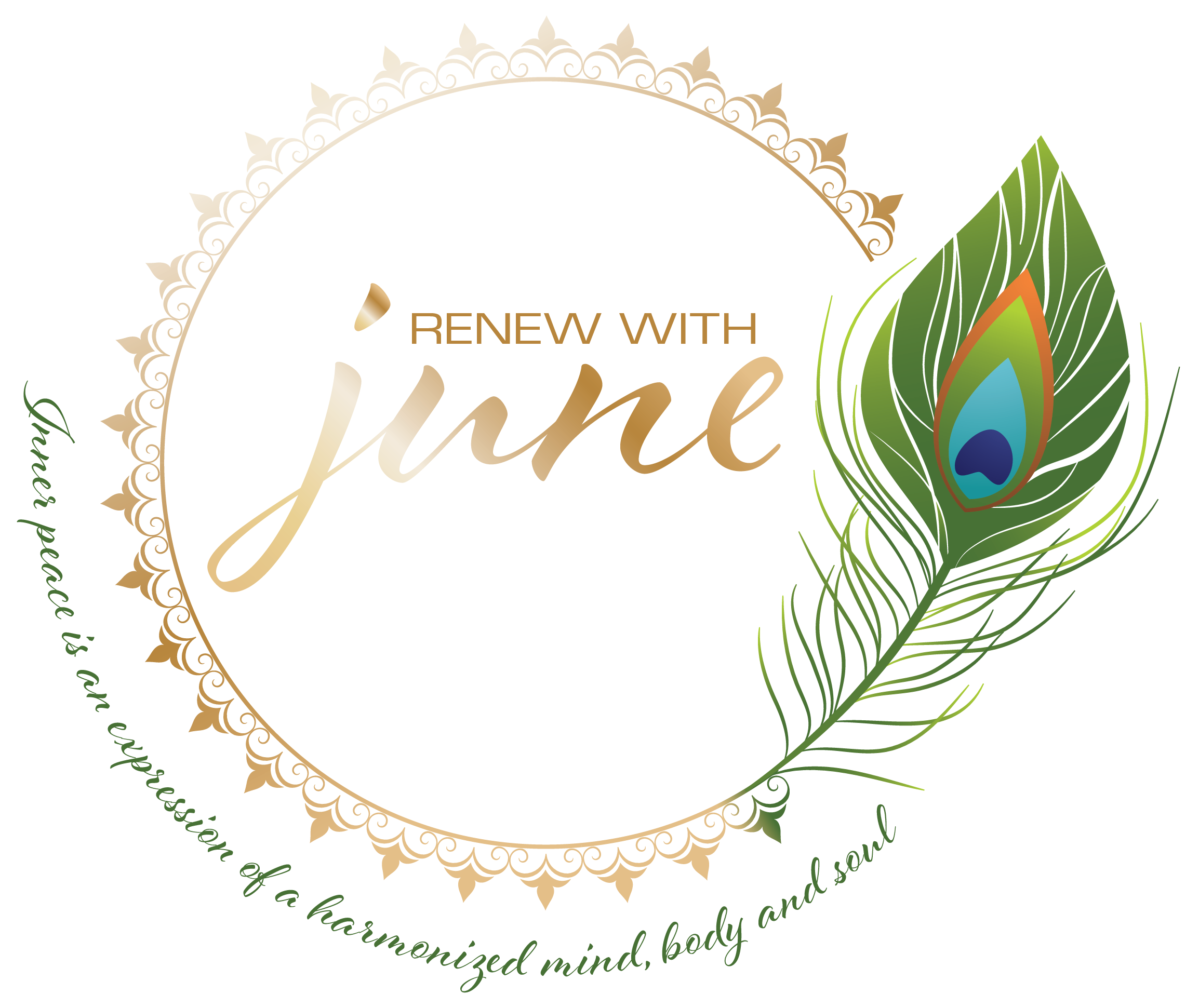 Renew with June